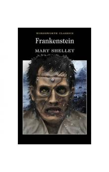 mary shelley gothic horror science fiction frankenstein A science fiction in a gothic scaffold: a reading of mary shelley's frankenstein zinia mitra nakshalbari college, darjeeling, india abstract frankenstein or the modern prometheus is a unique blend of two genres: gothic and science.