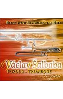Relax with instrumental hits - Pozoun - CD