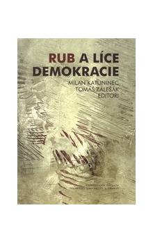 Rub a líce demokracie