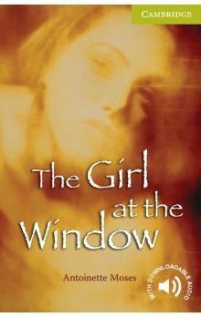 The Girl at the Window Starter/Beginner -- Doplňky
