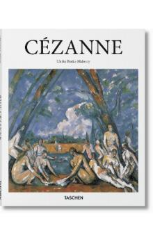 Cezanne (Basic Art Series)