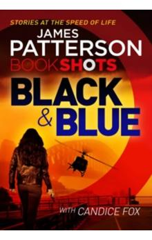 Black & Blue : Bookshots