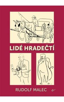 Lid� hrade�t�