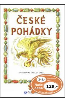 �esk� poh�dky