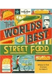 The World´s Best Street Food mini