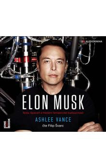 elon musk young readers edition pdf