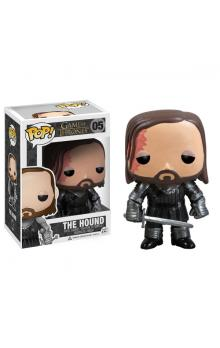 Funko POP GOT: The Hound