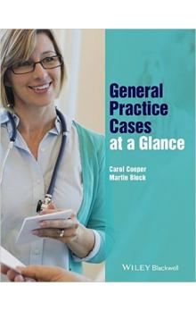 General Practice Cases at a Glance - Block Martin Cooper Carol