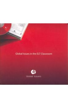 Global Issues in the ELT Classroom CD-ROM -- Doplňky