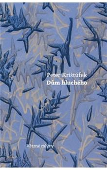 D�m hluch�ho