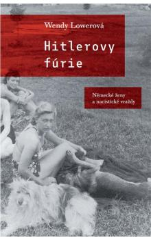Hitlerovy f�rie