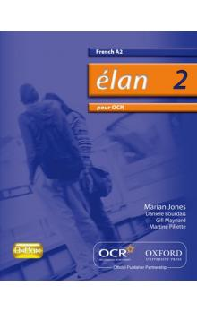 �lan 2: Pour OCR AS Students&#39 Book