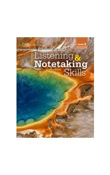 Listening & Notetaking Skills 2 Student Book