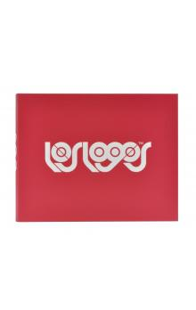 Los Logos (softcover)