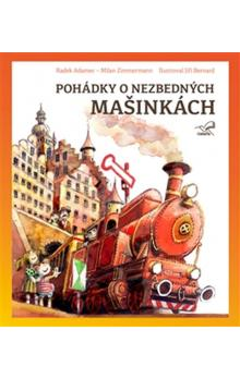 Poh�dky o nezbedn�ch ma�ink�ch
