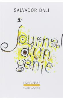 Journal d�un g�nie