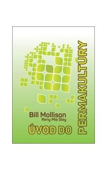 �vod do permakult�ry