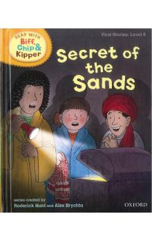 Stage 6 Read With Bif, Chip and Kipper First Stories