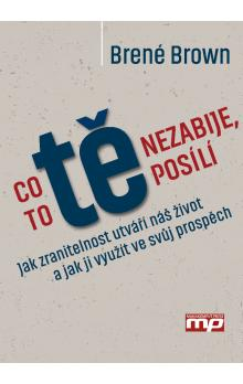 Co t� nezabije, to t� pos�l�