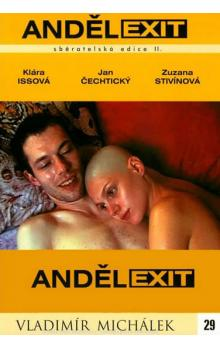And�l exit - DVD