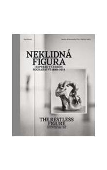 Neklidná figura / The restless figure