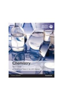Chemistry, 7th Global ed.