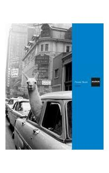 Magnum Photos: Poster Book (Icons)