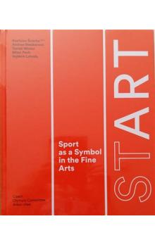 StArt -- Aport as a Symbol in the Fine Arts