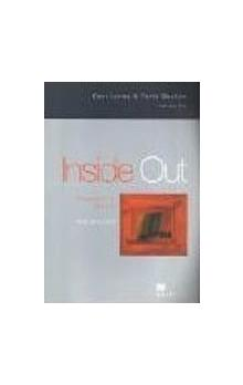 Inside Out Advanced Student&#39s Book