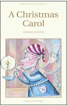 A Christmas Carol -- Children's Classic Collection