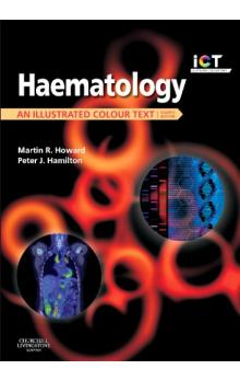 Haematology ICT, 4th Ed.