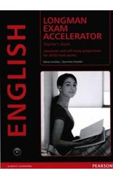 Exam Accelerator Teacher´s Book