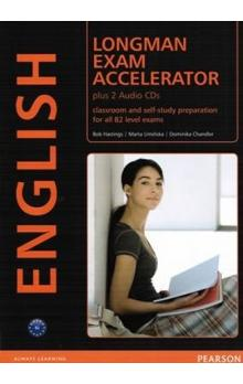Exam Accelerator Students´ Book