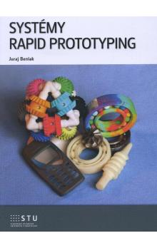 Syst�m rapid prototyping