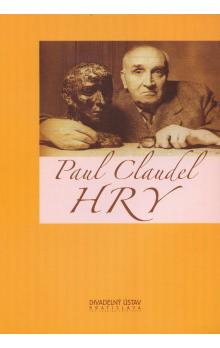 Hry Paul Claudel
