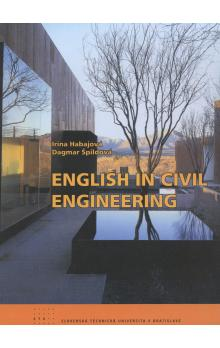 English in civil enginnering