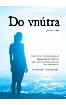 Do vn�tra