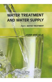 Water Treatment and Water Supply