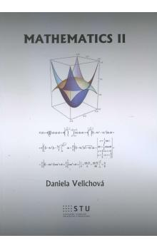 Mathematics II