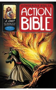 Action Bible 2. �as�