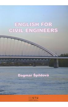 English for civil engineers