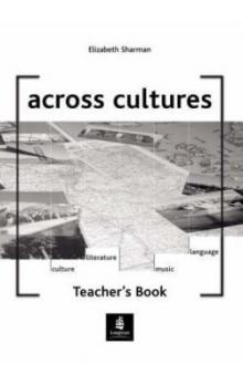 Across Cultures Teacher�s Book