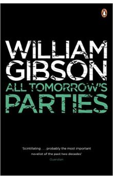 All Tomorrow&#39s Parties (Bridge 3)