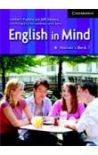 English in Mind 3 Student&#39s Book
