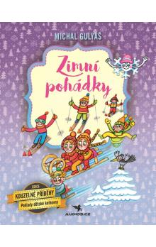 Zimn� poh�dky