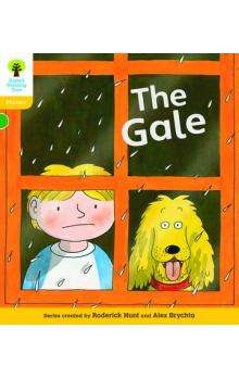 Stage 5 Floppy�s Phonics Pack (Oxford Reading Tree)
