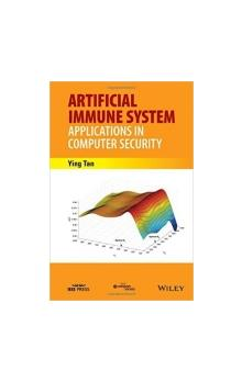 Artificial Immune System: Applications in Computer Security
