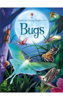 Bugs (Young Beginners)