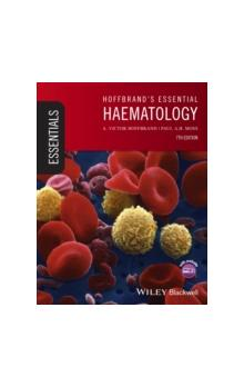 Essential Haematology, 7th Ed.