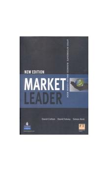Market Leader New Edition Upper Intermediate Test File